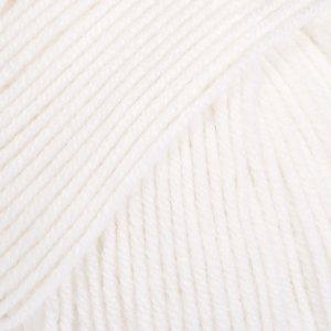 01 blanco