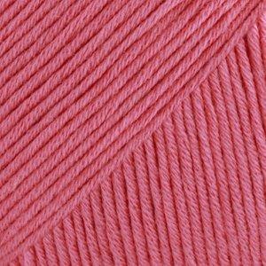 02 rosa chicle