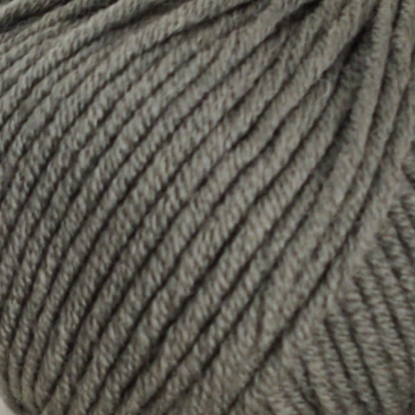Woolly 5 - 11 gris oscuro